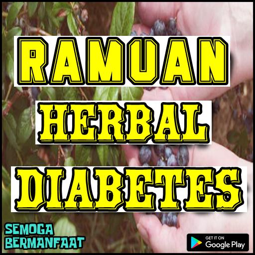 tipo de diabetes penyebab dan solusi