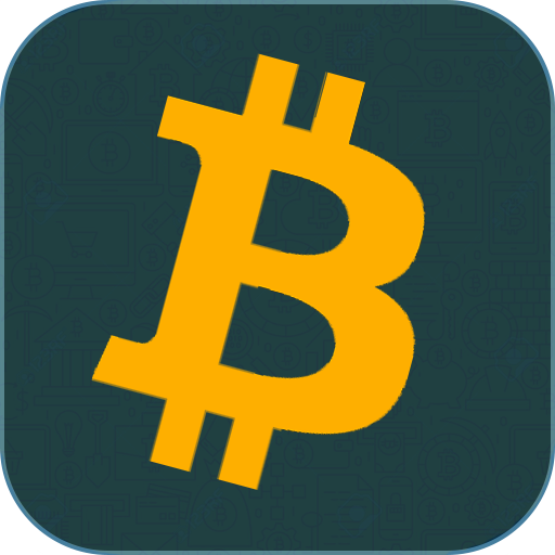 Earn Free Bitcoin - Claim & Earn Free BTC in 2 Min file APK Free for PC, smart TV Download