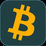 Earn Free Bitcoin - Claim & Earn Free BTC in 2 Min