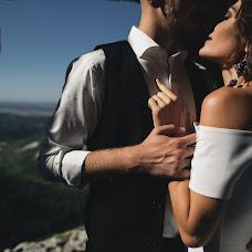 Wedding photographer Dmitriy Gulpa (MONSTaR). Photo of 05.12.2016