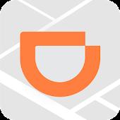 DiDi-Rider APK download