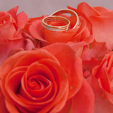 Wedding photographer Nikolay Nikolaev (Nickk). Photo of 04.11.2015