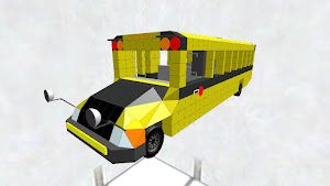 Veno 469 School Bus