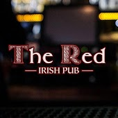The Red Irish Pub