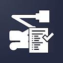 Uprawnienia UDT 2021 - nauka i testy icon