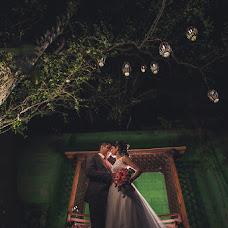 Wedding photographer Fernando martins Fotografando sentimentos (fmartinsfotograf). Photo of 27.04.2018