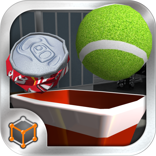 Real Toss (game)
