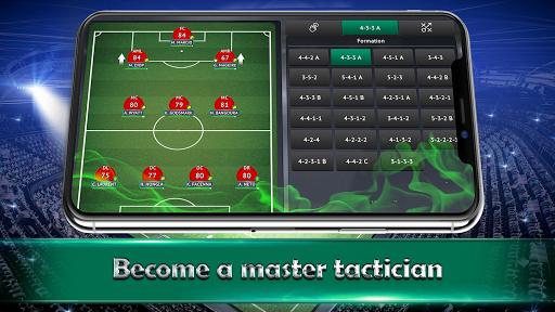 Soccer Manager 2019 - SE 1.0.92 de.gamequotes.net 3
