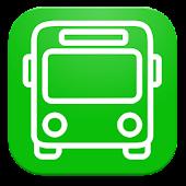 Расписание автобусов Лида