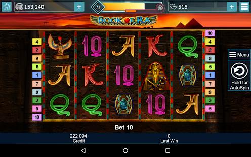 online casino signup bonus pley tube