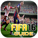 Guide FIFA 16 GamePlay