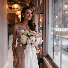Wedding photographer Aleksandr Chernykh (a4ernyh). Photo of 25.03.2017