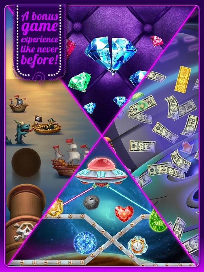 Download Slot Bonanza