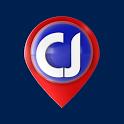 NET CJ icon