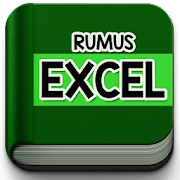 App Rumus Excel Lengkap Offline APK for Windows Phone