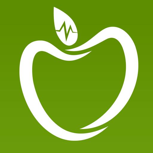 Dinitrophenol fogyás mellékhatások, Iratkozz fel hírlevelünkre