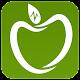 Healthy recipes - Healthy food cooking (app)