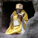 Religious festivals Ethiopia