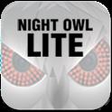 Night Owl Lite icon