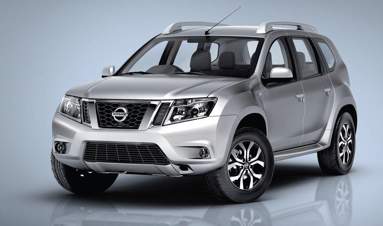 https://www.thetruthaboutcars.com/wp-content/uploads/2014/09/nissan-terrano-10.jpg