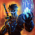 Heroes Infinity: God Warriors -Action RPG Strategy file APK for Gaming PC/PS3/PS4 Smart TV