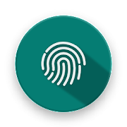 easyHome - Fingerprint Actions