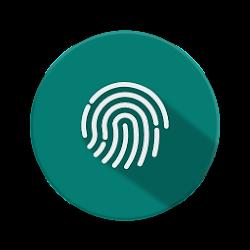easyHome - Fingerprint Actions
