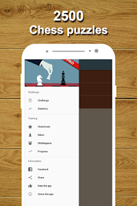 Chess Coach Pro (Professional version) 1.86 (Paid)