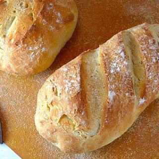 Bread Talk Recipes.