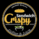 Download Crispy Sandwich Herlev For PC Windows and Mac