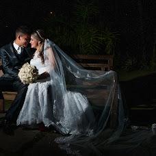 Wedding photographer Joao Henrique (joaohenrique). Photo of 25.08.2015