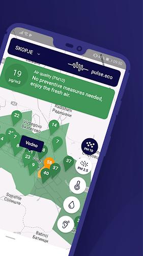Download app Tinder on Android. Tapló - az egyre népszerűbb online Társkereső, amely képes lesz egy nagyszerű Alapot.