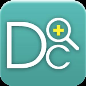 Book a Doctor APK | APKPure ai
