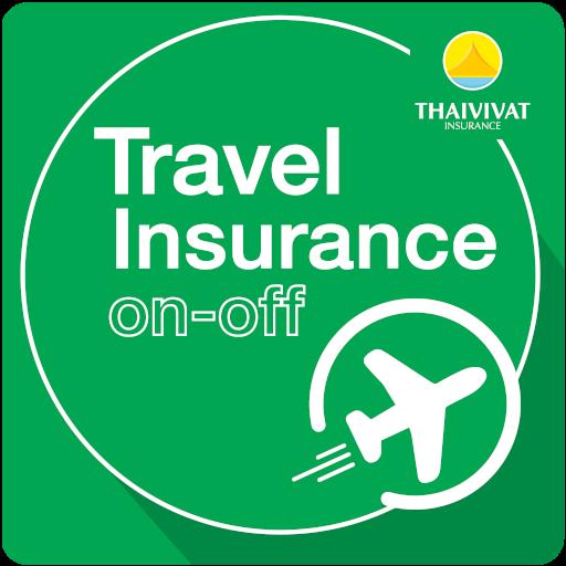 Thaivivat Travel