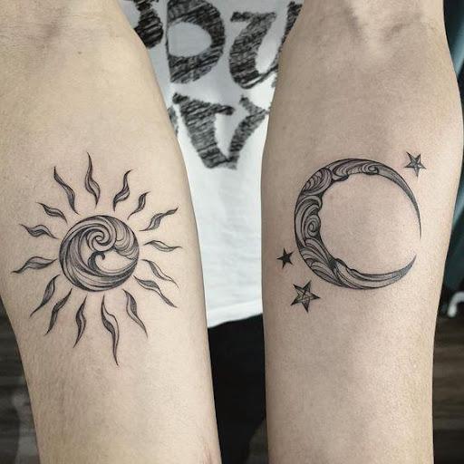 Tattoo Designs | Best Tattoos Ideas For Women  Wallpaper 3