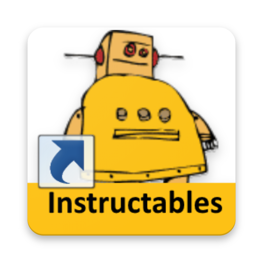Instructables Shortcut Apps On Google Play