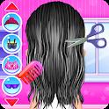 Little Bella Hair Salon icon