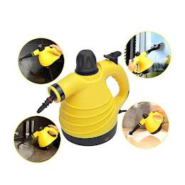 Aparat profesional de curatat cu aburi Steam Cleaner