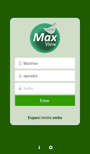 MaxView - náhled