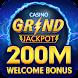 Bonus of Vegas Casino Slots-Free Casino Slots Game