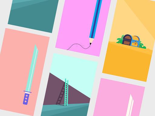Screenshot for Unusual Wallpapers in Hong Kong Play Store