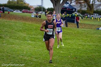 Photo: Varsity Girls 3A Eastern Washington Regional Cross Country Championship  Prints: http://photos.garypaulson.net/p280949539/e491951c6