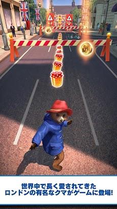 パディントン™・ラン~冒険&エンドレスランゲーム~のおすすめ画像5