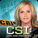 CSI: Hidden Crimes 2.1.10 Apk