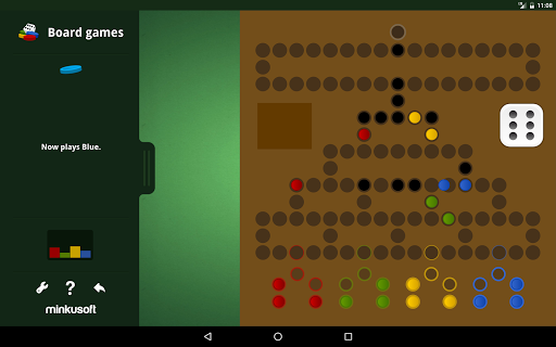 Board Games Lite 3.2.4 screenshots 11