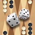 Backgammon King apk