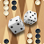Backgammon King file APK Free for PC, smart TV Download