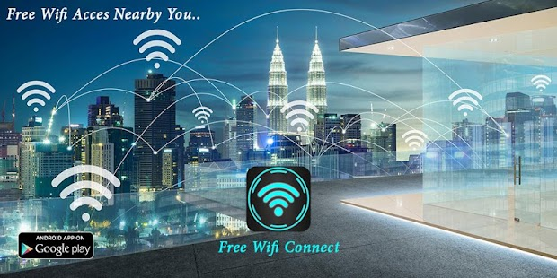 WPS Master key & Wifi Password Hacker Prank - náhled
