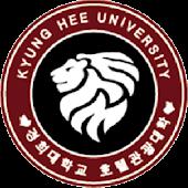 경희대학교 호텔관광대학