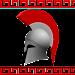 Time Travel: Odyssey icon